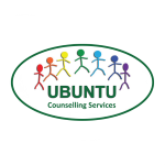 Ubuntu Counselling Services