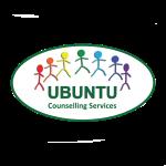 Ubuntu Counselling Services